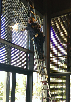 window cleaning maui clear choice maui window cleaning inc
