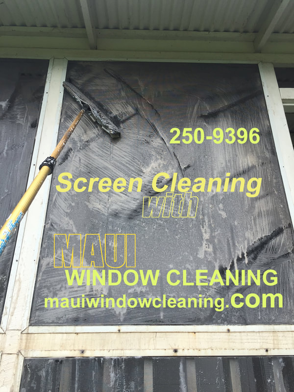 window cleaning maui tedd jewell window cleaning wailea kihei kahului and wailuku maui wailea kahului wailuku kihei maui window